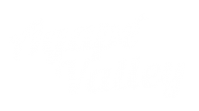 Agape Valley Bible Camp